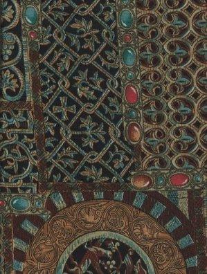 Christian Lacroix vu par David Dubois et Christian Rizzo. Edition limitée - bernard chauveau - 9782915837360 -