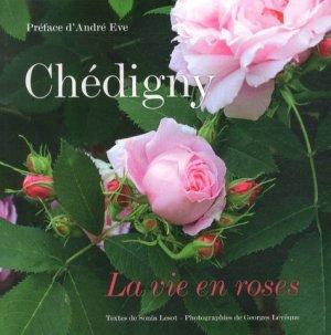 Chédigny - noctuelles - 9782919747023 -