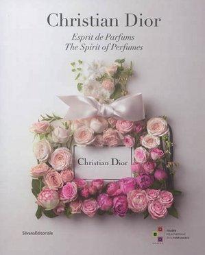Christian Dior - silvana editoriale - 9788836635825 -