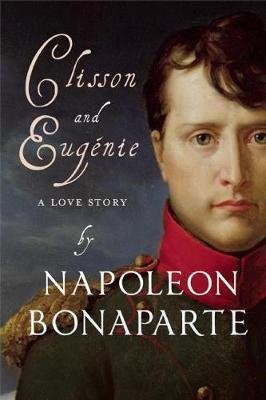 CLISSON AND EUGENIE A LOVE STORY  - GALLIC - 9781906040277 -