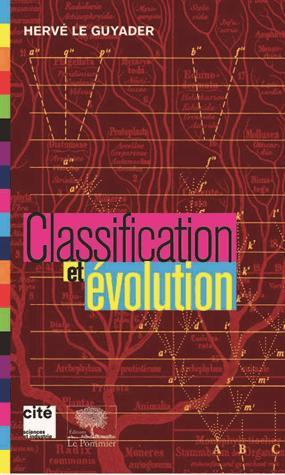 Classification et évolution - le pommier - 9782746516113 -
