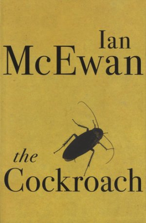 COCKROACH (THE) - vintage - 9781529112924