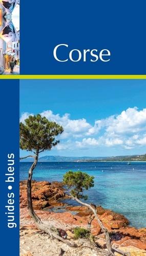 Corse - hachette - 9782013959780 - Pilli ecn, pilly 2020, pilly 2021, pilly feuilleter, pilliconsulter, pilly 27ème édition, pilly 28ème édition, livre ecn