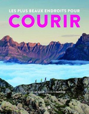 Courir - grund - 9782324026430 -