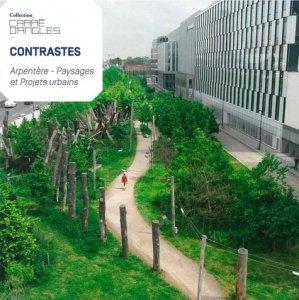 Contrastes - archibooks - 9782357335042 -