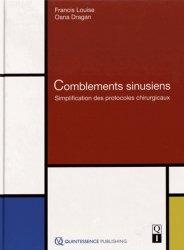 Comblements sinusiens-quintessence international-9782366150360