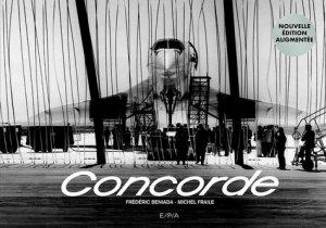 Concorde - epa - 9782376710097