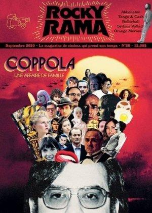 Coppola - Rockyrama - 9782492095030 -