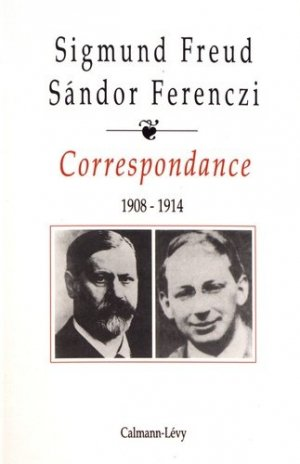 Correspondance. Tome 1, 1908-1914 - calmann levy - 9782702120859 -