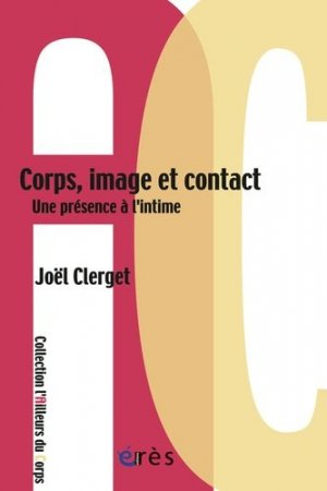 Corps, image et contact - eres - 9782749242996 -