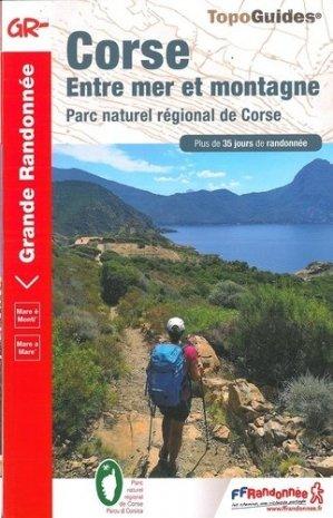 Corse - ffrp - 9782751410512