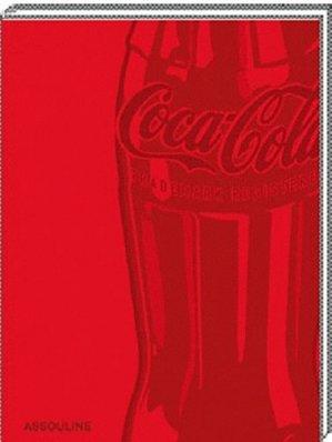 Coca-Cola - assouline - 9782759405855 -