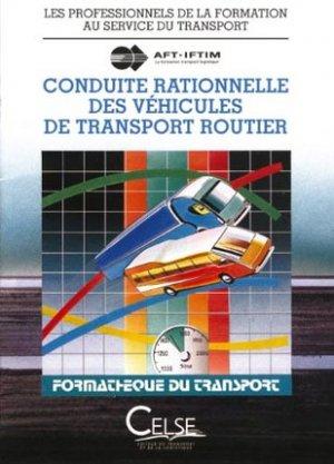 livre conduite vehicule lourd pdf