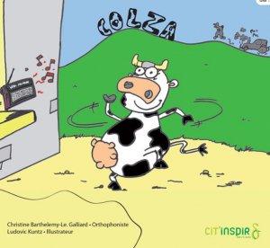 Colza - cit'inspir - 9782919675012