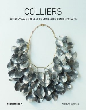 Colliers - promopress - 9788417412456 -