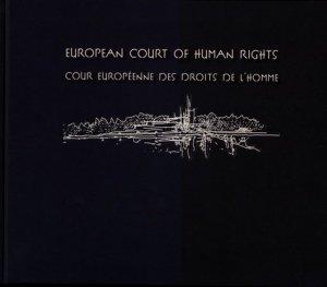 Cour européenne des droits de l'homme - Conseil de l'Europe - 9789287189967 -