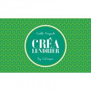 Créalendrier - cit'inspir - 2225804673351 -