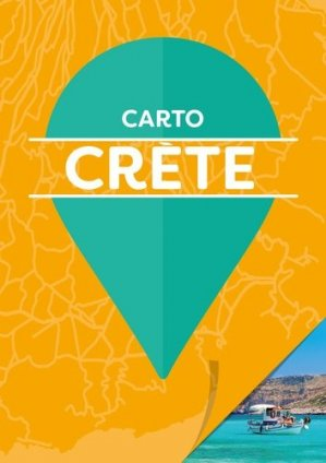 Crète - gallimard editions - 9782742459988 -