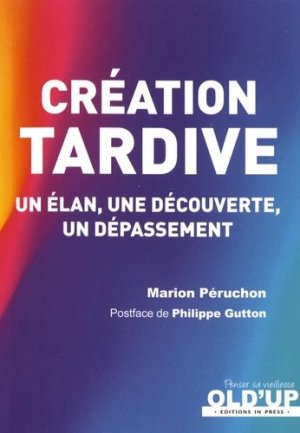Création tardive - in press - 9782848355566 -