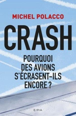 Crash-epa-9782851209146