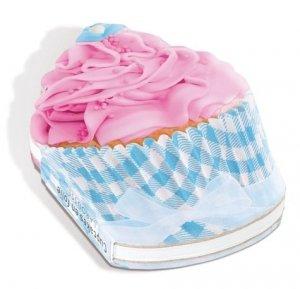 Cupcakes en folie - Larousse - 9782035895363 -