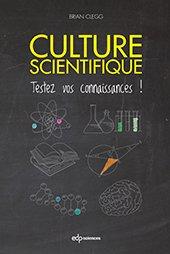 Culture scientifique - edp sciences - 9782759821068 -