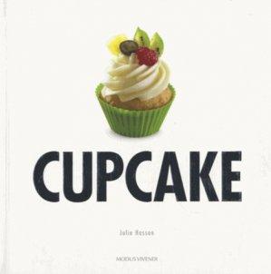 Cupcake - Modus Vivendi - 9782895237365 - https://fr.calameo.com/read/005884018512581343cc0