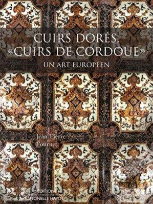 Cuirs Dorés,