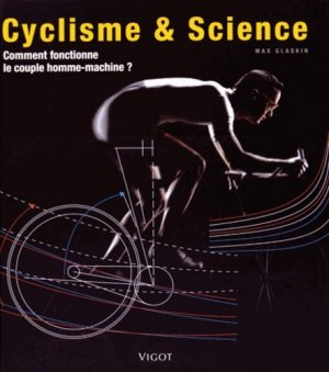 Cyclisme & science - vigot - 9782711423187 -