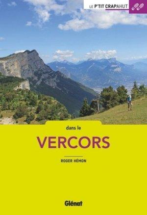 Dans le Vercors-glenat-9782344021187