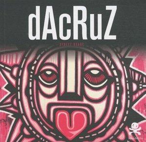 dAcRuZ. Street Art - Critères Editions - 9782917829394 -