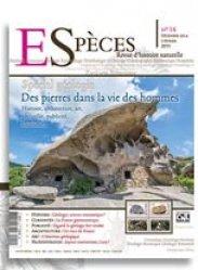 Des pierres dans la vie des hommes - kyrnos publications - 2224211537485 -