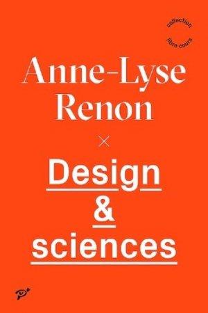 Design & sciences - presses universitaires de vincennes - 9782379240249 -