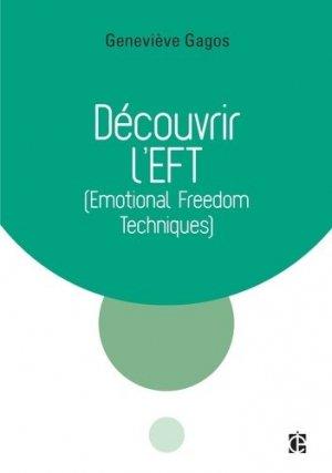 Découvrir l'EFT (Emotional Freedom Techniques)-intereditions-9782729616885
