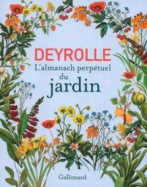deyrolle - gallimard - 9782742447114 -