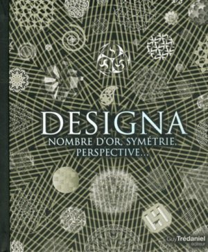 Designa - guy tredaniel editions - 9782813207821 -