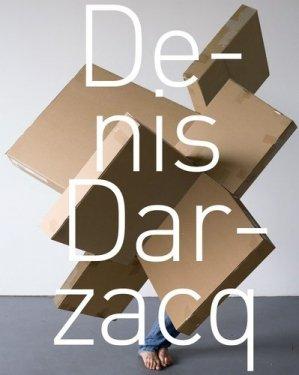 Denis Darzacq - Loco - 9782843140204 -