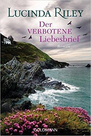 DER VERBOTENE LIEBESBRIEF  - Goldmann - 9783442484065 -
