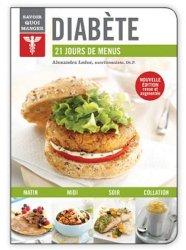 Diabète-modus vivendi (canada)-9782895239505