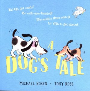 Dog's Lessons -  - 9781407188577 -