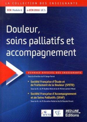 Douleur soins palliatifs et accompagnements-med-line-9782846781398