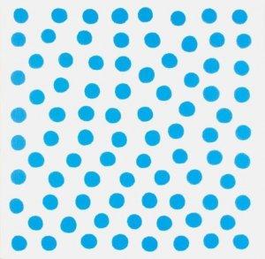 Dots - Editions du Livre - 9791090475250 -