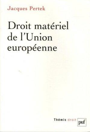 Sous le signe de Tanit. Itinérance d'une galeriste d'art contemporain - Michel de Maule - 9782876236677 -