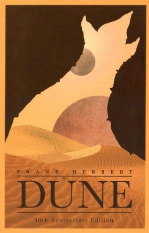 Dune - hodder and stoughton - 9780340960196 -