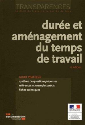 Où va l'Etat ? Un cycle de conférences du Conseil d'Etat Tome 2 - La Documentation Française - 9782110102539 -