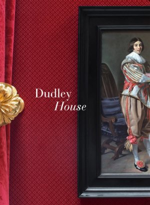 Dudley House - swan - 9791097529017 -