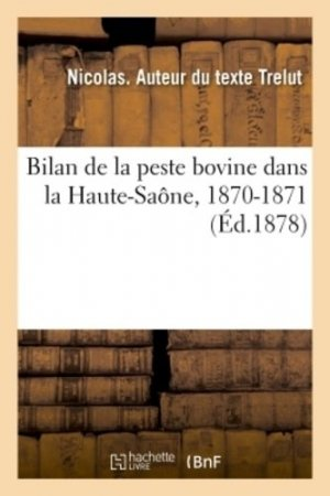 ECRITS. Tome 1 - Seuil - 9782020005807 - Pilli ecn, pilly 2020, pilly 2021, pilly feuilleter, pilliconsulter, pilly 27ème édition, pilly 28ème édition, livre ecn