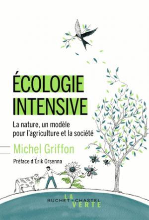 Ecologie intensive - buchet chastel - 9782283030073 -
