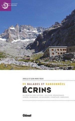 Ecrins-glenat-9782344021439