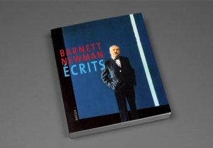 Ecrits - Editions Macula - 9782865890613 -